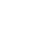The Good Work Pledge 2021 Logo